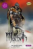Macbeth The Graphic Novel - Plain Text