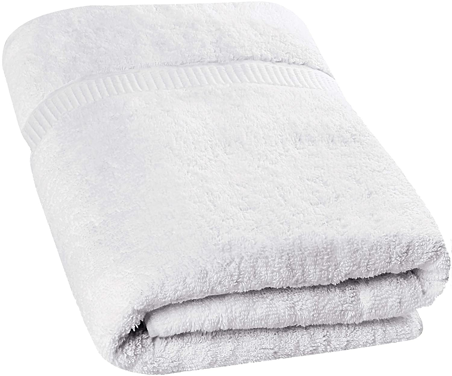 Utopia Extra Large Bath Towels