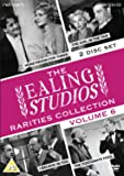 Ealing Studios Rarities Collection: Volume 6 [DVD] [UK Import]