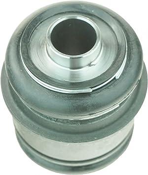 E38 740i 740iL 750iL 4 Rear Axle Rear Upper Rearward Control Arm 33326770059