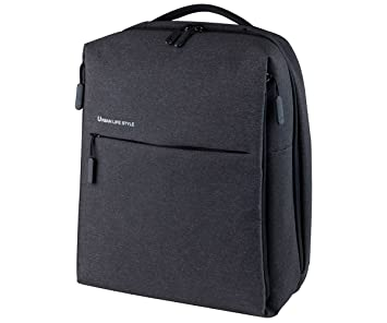 ec8a8b449 Image Unavailable. Image not available for. Colour: Xiaomi Mi City Backpack  ...