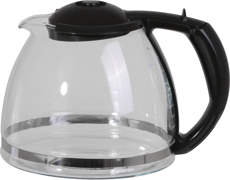 Bosch 00646860/cafetera jarra de cristal