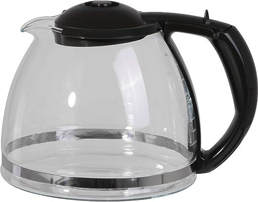 Bosch 00646860 - Cafetera: Amazon.es: Hogar