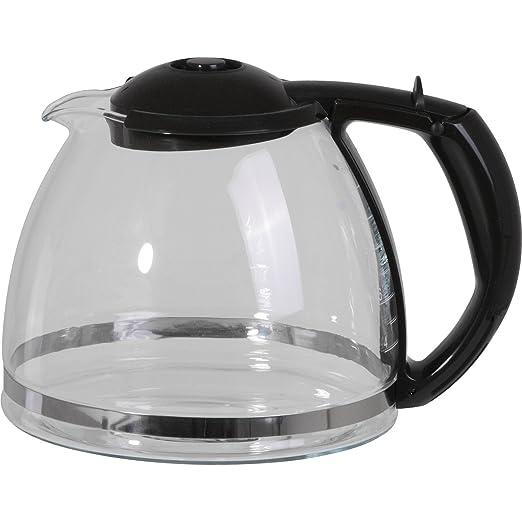 Bosch 00646860 cafetera jarra de cristal