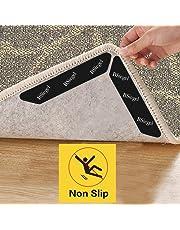 Amazon Co Uk Rug Pads Home Amp Kitchen