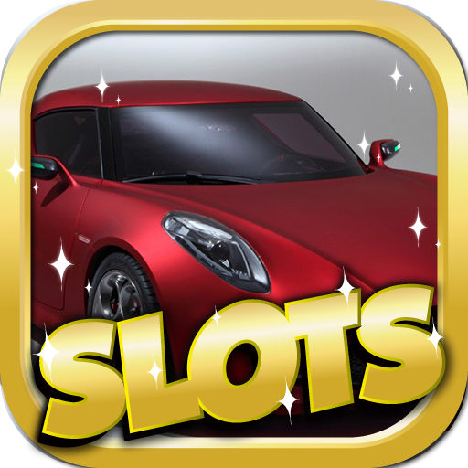video slots bonus games