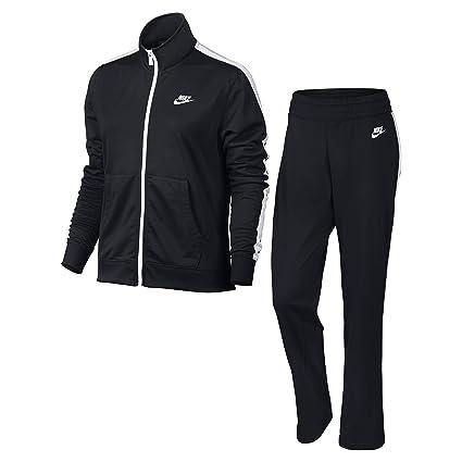 Nike Damen W NSW TRK Pk Oh Tracksuit