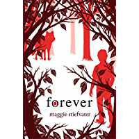 Forever (Shiver Book 3)
