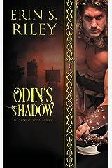 Odin's Shadow Paperback