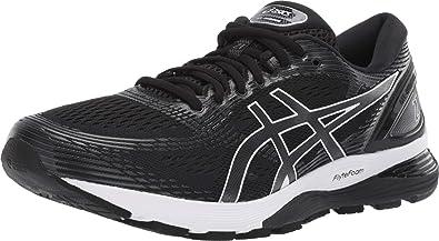 ASICS Gel-Nimbus 21 1011a169-003, Zapatillas de Entrenamiento para Hombre: Amazon.es: Zapatos y complementos