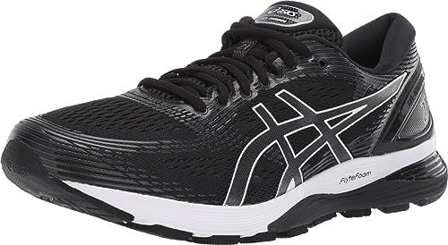 Gel-Nimbus 21 (4E) Running Shoes
