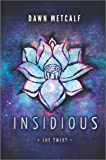 Insidious (The Twixt)