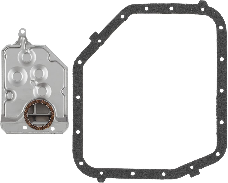 ATP TF-111 Automatic Transmission Filter Kit