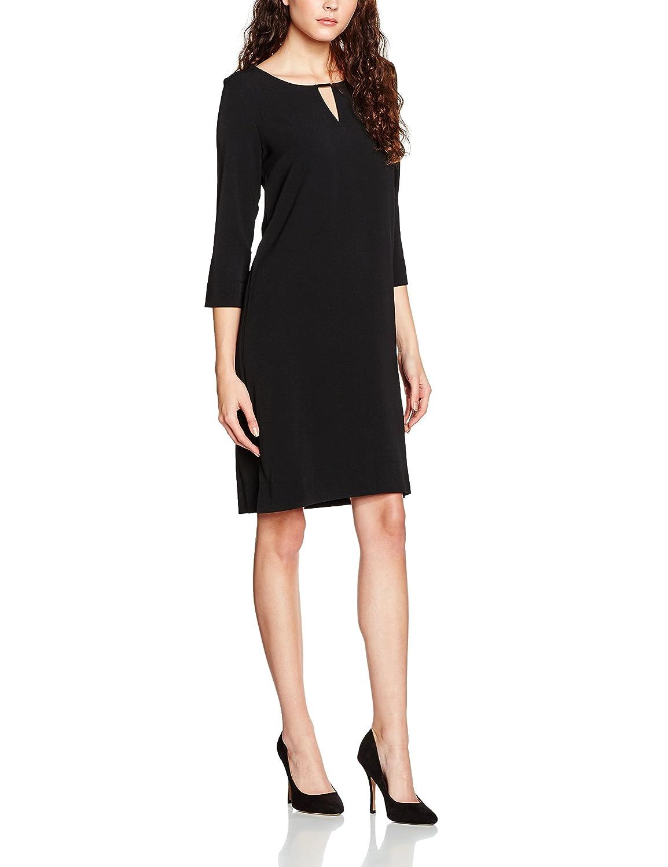 85% TANIEJ TOM TAILOR Damen Kleid Easy Modern Dress - www.sunanta.pl 85a6d52386