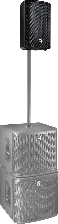 Amazon.com: Electro-Voice ZXA1 8