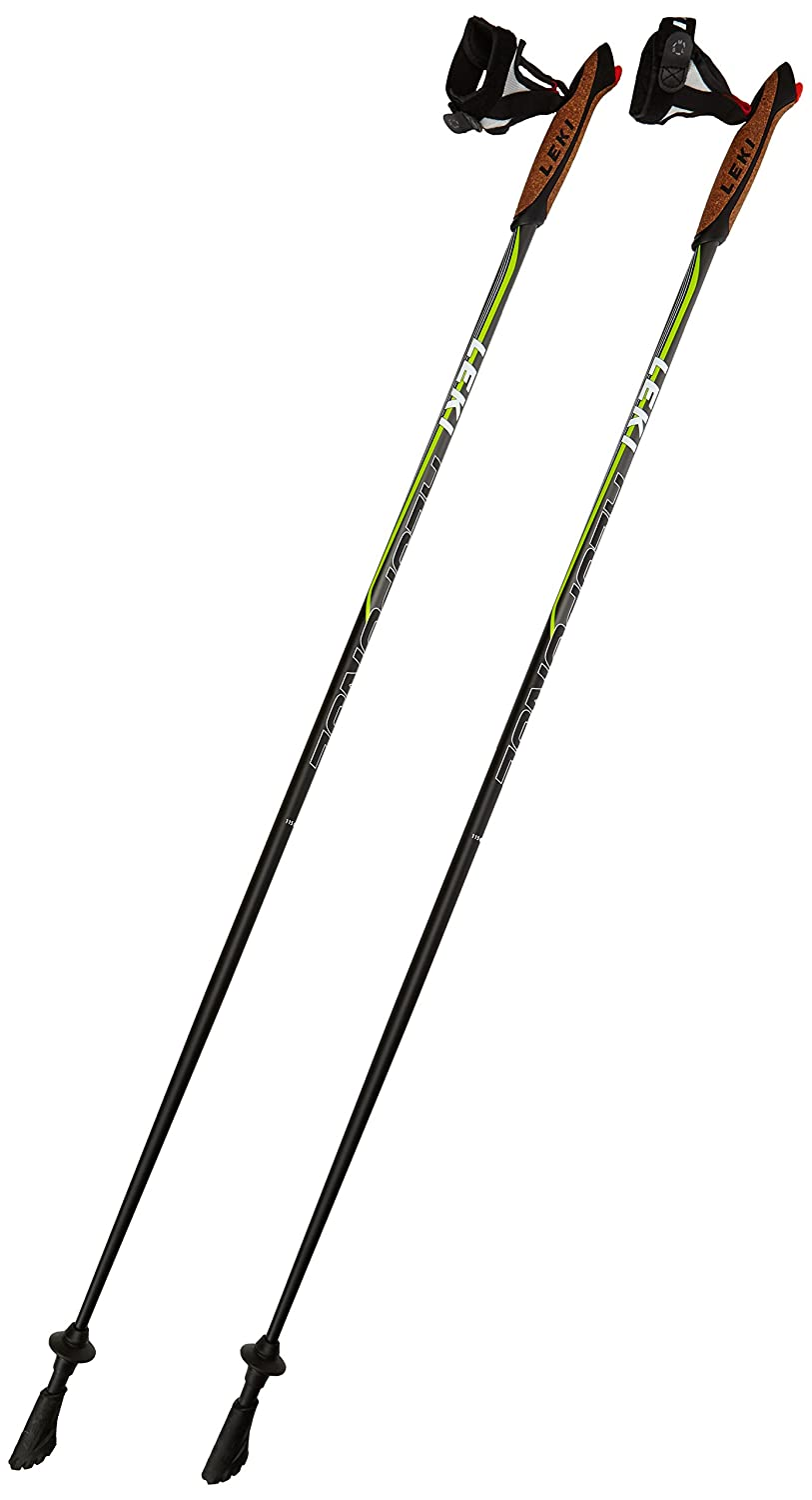 Leki Response St246 Nordic Walking Pole 6372520