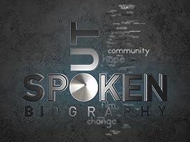 Watch Outspoken Biography Prime Video