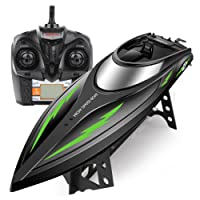DoDoeleph Syma Q3 Remote Control RC Boats Electric Toys Model Ships Sailing Children Toy