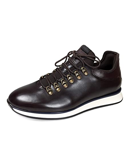 View all Shoes MEN Massimo Dutti in 2019 | Shoes, Mens