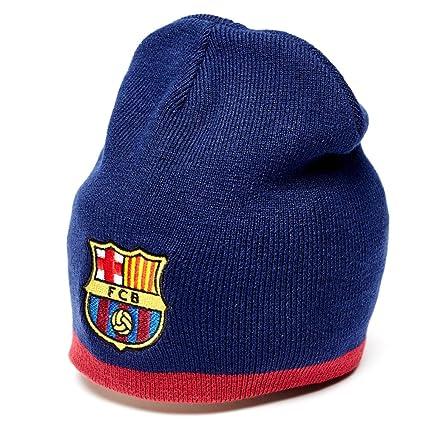 Amazon.com   FC Barcelona