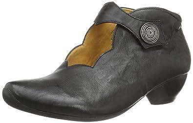 fe09aa9e85b9ec Think Aida  Amazon.de  Schuhe   Handtaschen