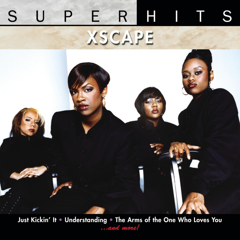 Xscape - Xscape: Super Hits - Amazon.com Music