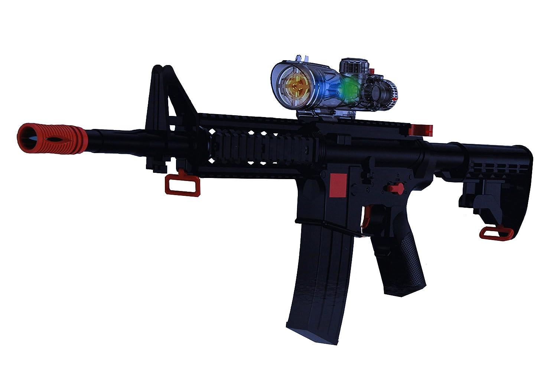 Plastic toy guns Manual Water bombs Soft play Gun children toy guns