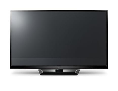 lg 50 inch plasma tv 720p review