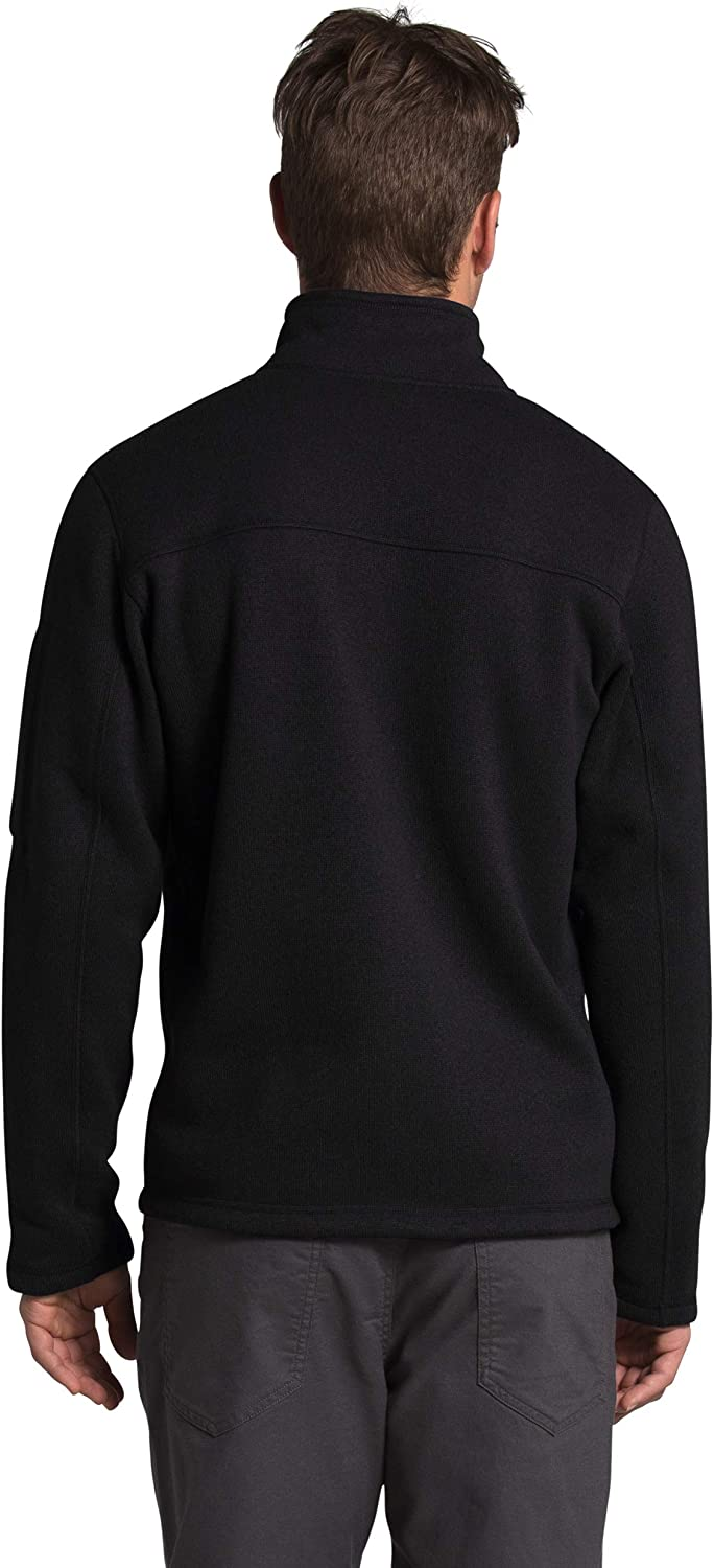 Sudadera para Hombre The North Face Gordon Lyons 1//4 Zip