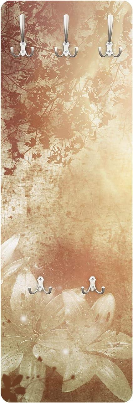 /Appendiabiti Appendiabiti attaccapanni /Lilith 139/x 46/x 2/cm,/ Appendiabiti da Parete Appendiabiti Appendiabiti da Parete Apalis Appendiabiti/
