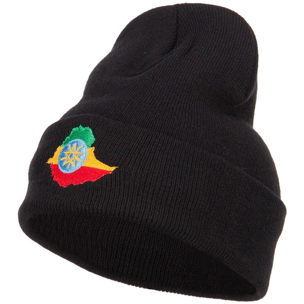E4hats HAT メンズ One Size ブラック B075261W47