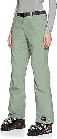 O'NEILL PW Star Slim - Pantalones de Nieve Mujer