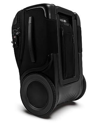 G-RO Carry-on Luggage 1b3ebf0bd9