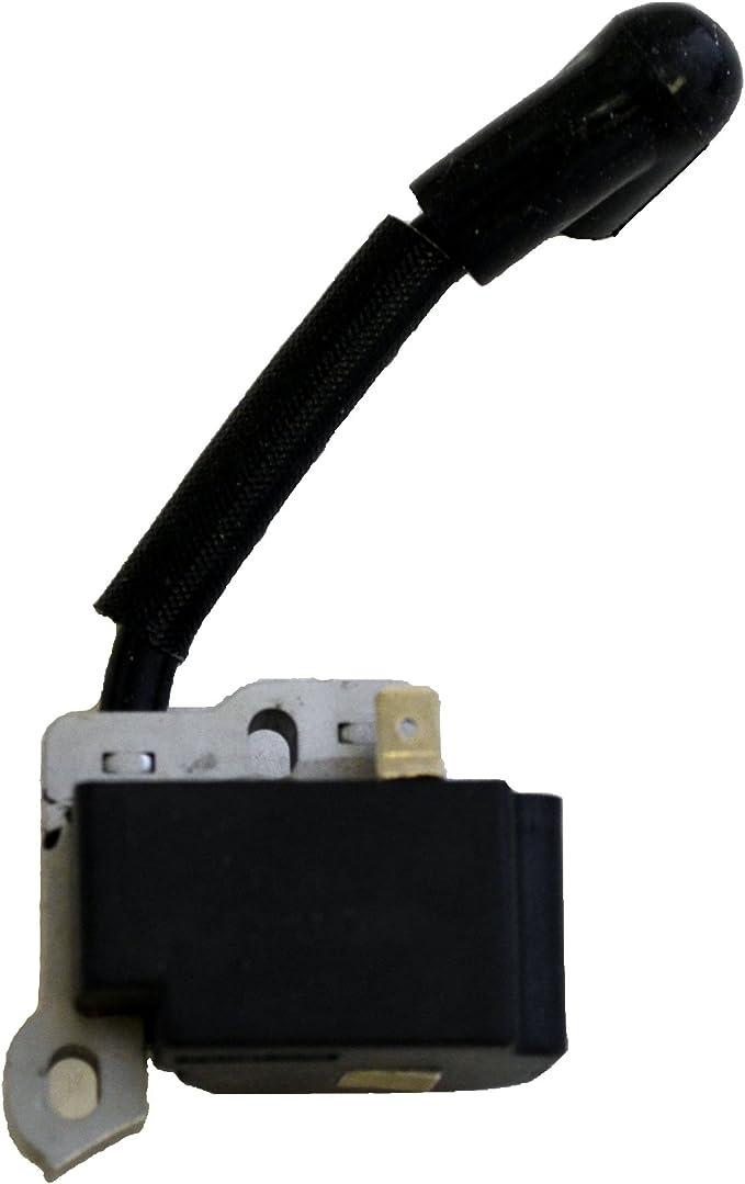 Royal Brush Drawing Paper Pad 5X7 40pgs//Pkg RD363 6-Pack Bulk Buy