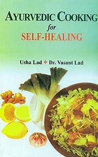ayurvedic home remedies book