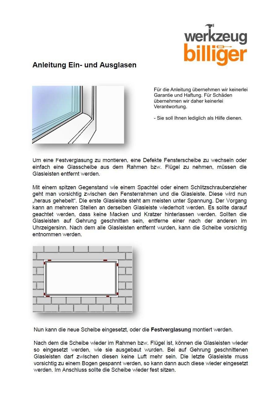 Niedlich Billiger Schwarzer Bilderrahmen 8x10 Bilder - Rahmen Ideen ...