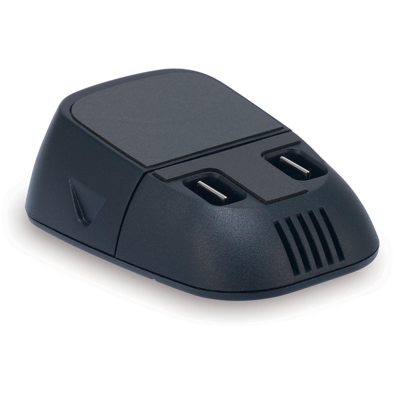 VTECH COMMUNICATIONS INC. Vtech Communications Inc. Vcs704-Wm Vtech Speakerphone Replacement Microphon