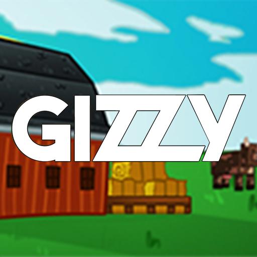 Best buy Gizzy Gazza