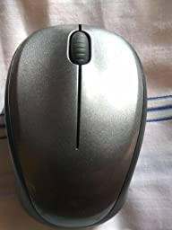 b9e0ba6f6f9 Laptop Mouse: Buy Laptop Mouse online at best prices in India ...