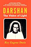Darshan: The Vision of Light