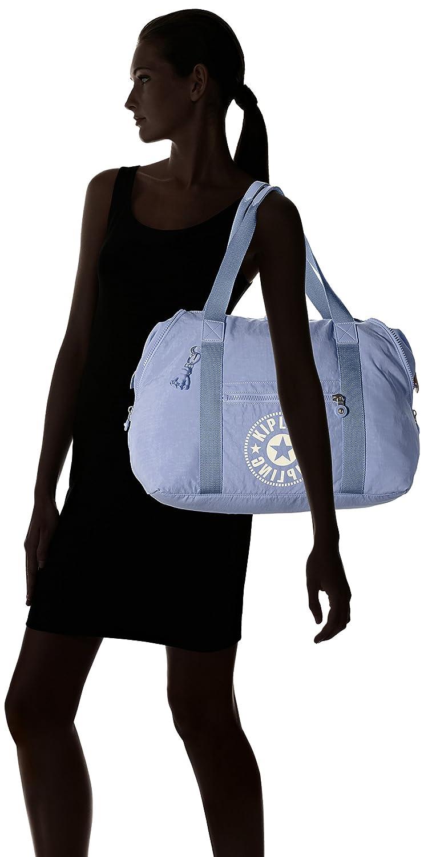 Handbag For Women 58x32x20 cm Kipling Art M