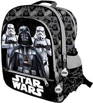 Trolley Star Wars Disney Darth Vader 41cm