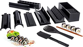 WNG Kitchen Line Sushi Making Kit