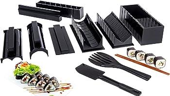 WNG Sushi Making Kit