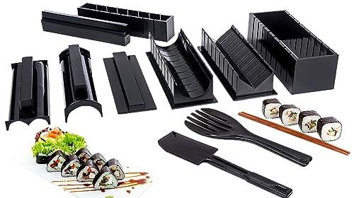 Wng Kitchen Line Sushi Making Kit