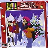 039/Verliebte Weihnachten