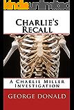Charlie's Recall