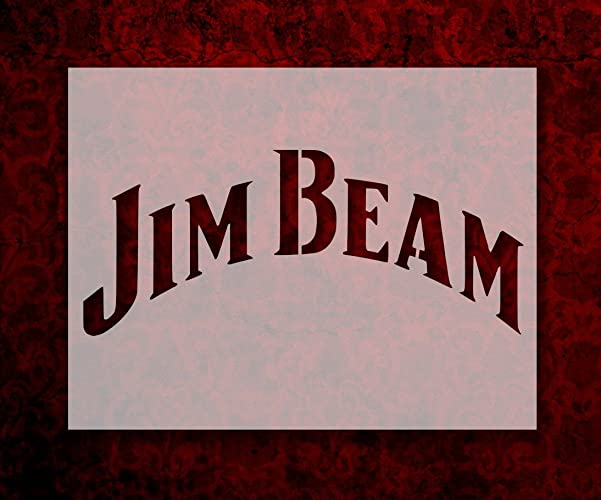 Amazon com: Jim Beam 8 5