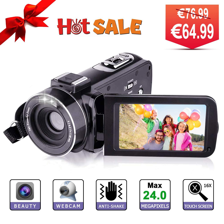 Ordentlich Fotoapparat Modern Und Elegant In Mode Foto & Camcorder