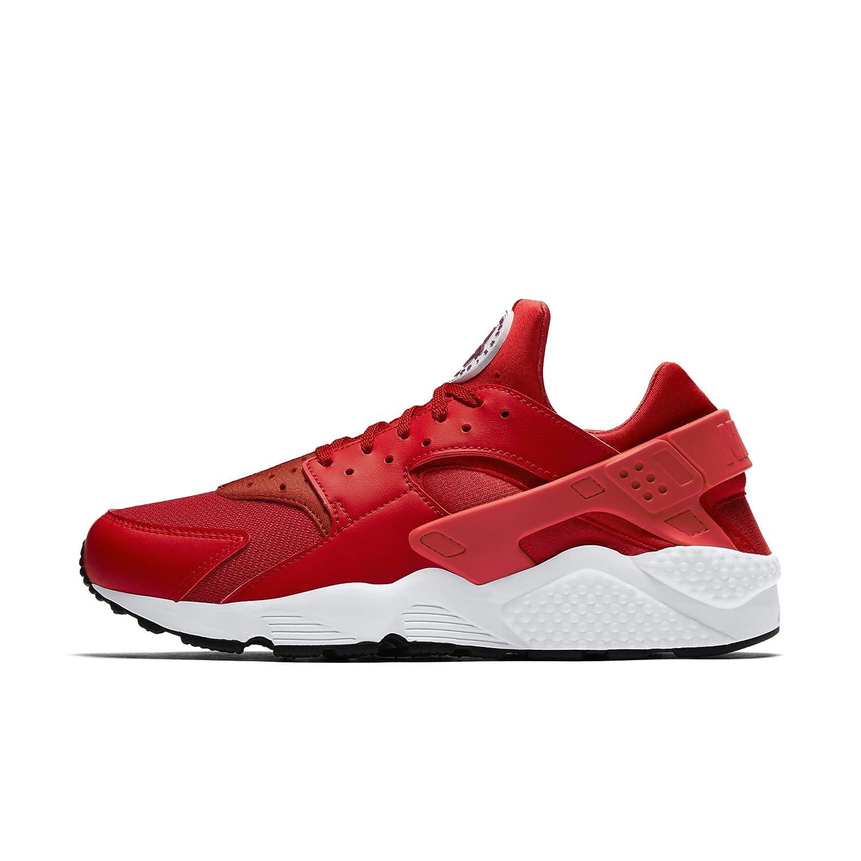 buy popular c296a 8b9fc Nike Air Huarache, Baskets Basses Homme